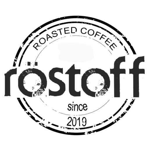 Ladencafé Röstoff